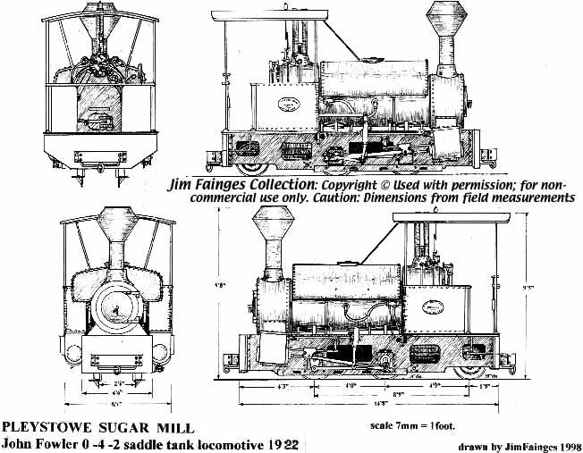 baldwin diesel locomotive drawings related keywords