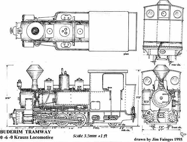2 6 2 locomotive wiring diagrams
