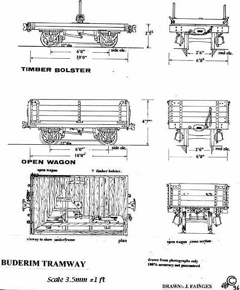 Rail Heritage Image Album