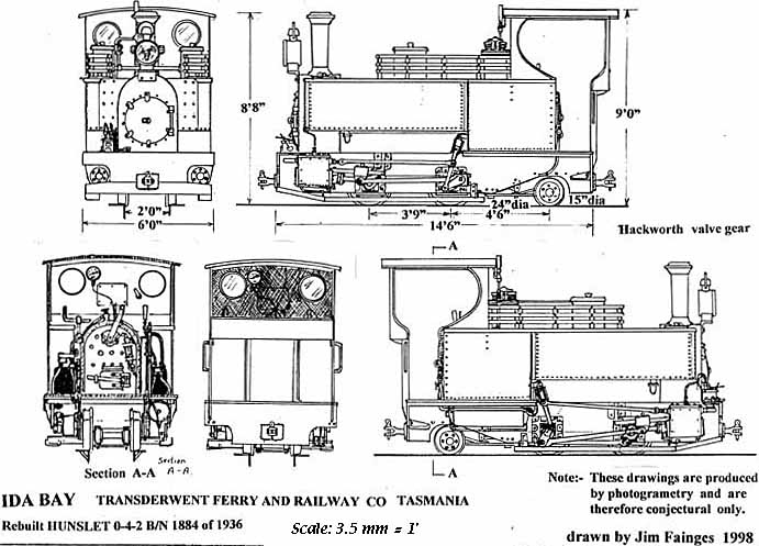 sand rail engine